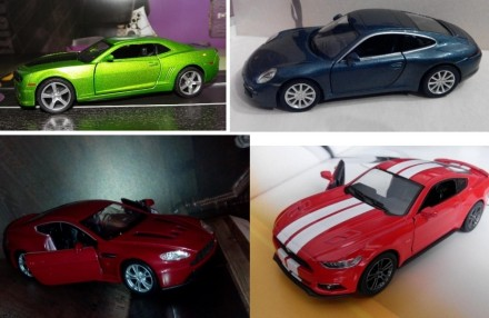 коллекционная модель  реалистичная копия  Audi Q7 v12  масштаб 1:32  цвет - н. Харків, Харківська область. фото 9