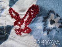 тенниска мужская AMERICAN EAGLE из сша распродажа. Киев. фото 1