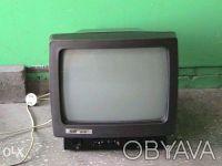 Телевизор Гран 310.Чёрно - белый диагональ экрана 30 см.На транзисторах берёт ме. Киев, Киевская область. фото 2