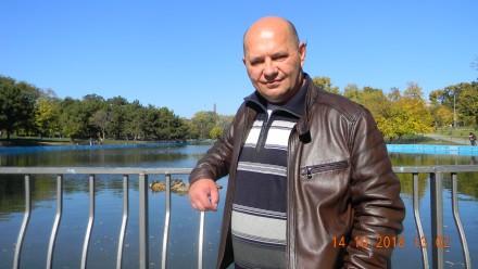 Ищу работу Водителя кат ВС. Одесса. фото 1