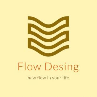 Создание логотипов, разработка дизайна визиток, меню, флаеров, буклетов, плакато. Винница. фото 1