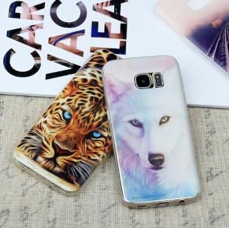Чехол для телефона Samsung J1 mini. Киев. фото 1