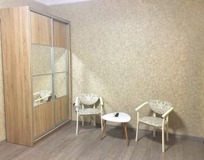Все ещё ищете квартиру в центре?  Цените удобство, комфорт и шикарное месторасп. Центр, Чернигов, Черниговская область. фото 13
