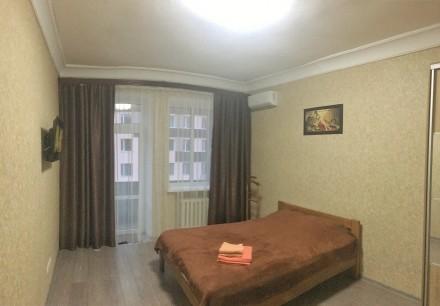 Все ещё ищете квартиру в центре?  Цените удобство, комфорт и шикарное месторасп. Центр, Чернигов, Черниговская область. фото 3