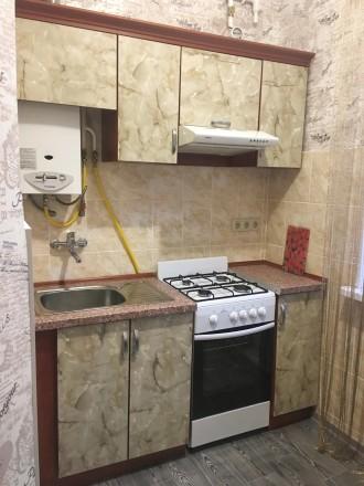 Все ещё ищете квартиру в центре?  Цените удобство, комфорт и шикарное месторасп. Центр, Чернигов, Черниговская область. фото 5