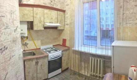 Все ещё ищете квартиру в центре?  Цените удобство, комфорт и шикарное месторасп. Центр, Чернигов, Черниговская область. фото 4