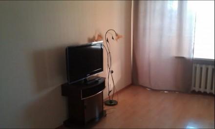 Сдам 2к на К.Маркса! Центр! (Воскресенская). Комнаты раздельные. Мебель. Техника. Центр, Днепр, Днепропетровская область. фото 6