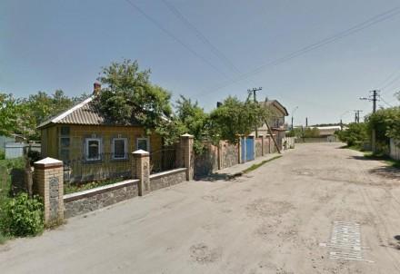 Продам дом Тополя Верхняя. Сумы. фото 1