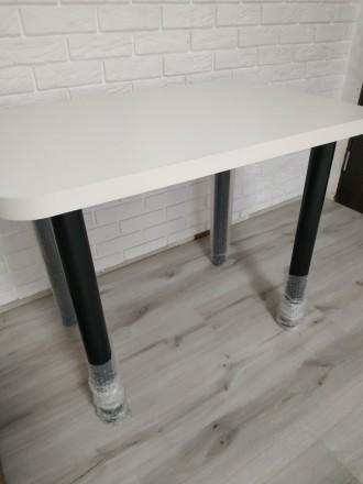 кухонный стол. Чернигов. фото 1