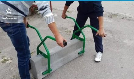 Для скоростной точной лёгкой и практичной подготовки под укладку тротуарной плит. Белая Церковь, Киевская область. фото 4