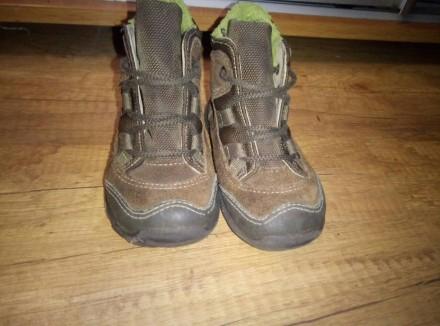 192ab5a908d9e9 Дитяче взуття з Німеччини - купити взуття для дітей на дошці ...