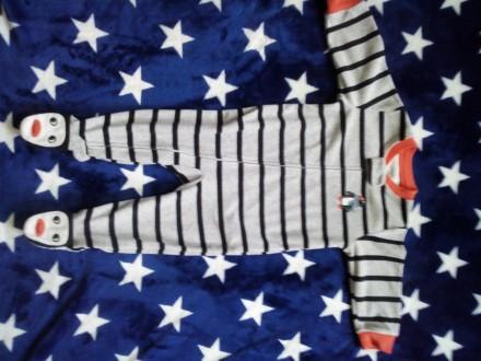 Дитячі чоловічки - купити одяг для дітей на дошці оголошень OBYAVA.ua 8323094f5ac56