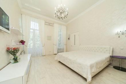 Романтическая  квартира в самом сердце Одессы,. Одесса. фото 1