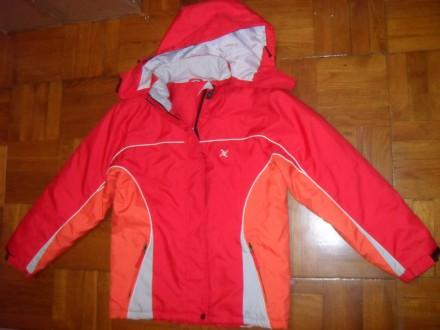 Куртка лыжная женская RODEO , размер S-М ( 38-40 ). Киев. фото 1