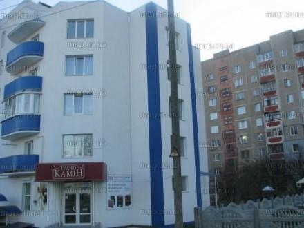Отличная квартира  на Белова. Чернигов. фото 1