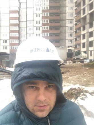 Привет !!!. Чернигов. фото 1