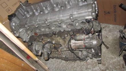 Двигатель для Chevrolet Epica и Evanda 2.0 X20D1,привозной с Кореи, в отличном с. Киев, Киевская область. фото 9