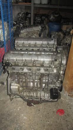 Двигатель для Chevrolet Epica и Evanda 2.0 X20D1,привозной с Кореи, в отличном с. Киев, Киевская область. фото 10