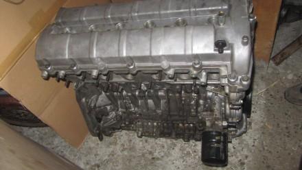 Двигатель для Chevrolet Epica и Evanda 2.0 X20D1,привозной с Кореи, в отличном с. Киев, Киевская область. фото 5
