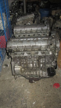 Двигатель для Chevrolet Epica и Evanda 2.0 X20D1,привозной с Кореи, в отличном с. Киев, Киевская область. фото 11