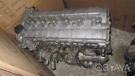 Двигатель для Chevrolet Epica и Evanda 2.0 X20D1,привозной с Кореи, в отличном с. Киев, Киевская область. фото 1