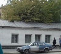 Срочная продажа нежилого здания в центре!! ул. Дмитриевская 23а, этажность 1, ме. Центр, Киев, Киевская область. фото 4