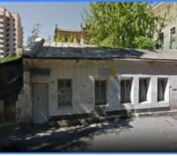 Срочная продажа нежилого здания в центре!! ул. Дмитриевская 23а, этажность 1, ме. Центр, Киев, Киевская область. фото 3