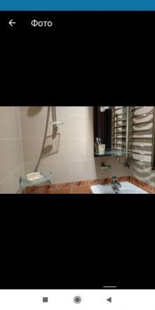 Продам квартиру с хорошим ремонтом . поменяны окна,балкон застеклен и обшит,встр. Коммунарский, Запорожье, Запорожская область. фото 4