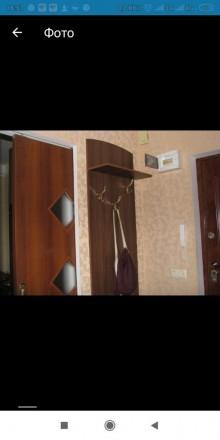 Продам квартиру с хорошим ремонтом . поменяны окна,балкон застеклен и обшит,встр. Коммунарский, Запорожье, Запорожская область. фото 11