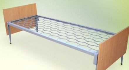 Сетка кровать:  190х80. Житомир. фото 1