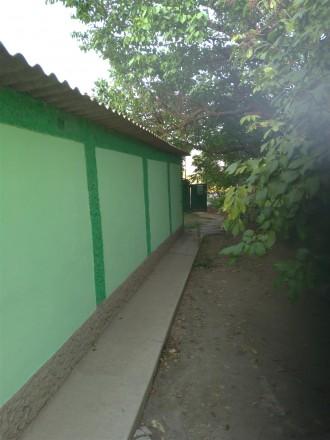 Продам жилье 15 км от Одессы.. Одесса. фото 1