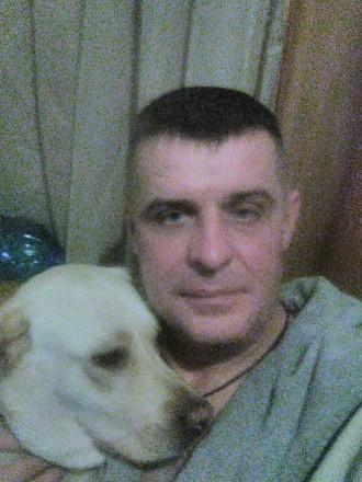 Здравствуйте. Киево-Святошинский. фото 1