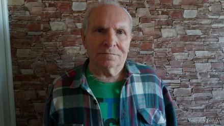 Вдовец познакомится с женщиной 65-73 года для серьёзных отношений. Киево-Святошинский. фото 1