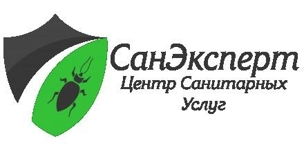 Выведение клопов, тараканов и блох в Харькове СанЭксперт. Харьков. фото 1