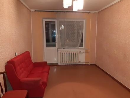 Здається 1-кім.квартира р-н. Північний вул. Шухевича, авартира мебльована повніс. Ровно, Ровненская область. фото 2