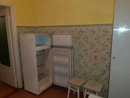 Здається 1-кім.квартира р-н. Північний вул. Шухевича, авартира мебльована повніс. Ровно, Ровненская область. фото 5