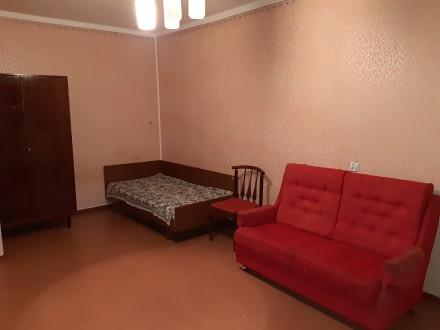 Здається 1-кім.квартира р-н. Північний вул. Шухевича, авартира мебльована повніс. Ровно, Ровненская область. фото 4