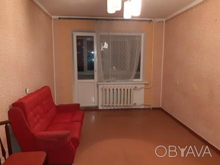 Здається 1-кім.квартира р-н. Північний вул. Шухевича, авартира мебльована повніс. Ровно, Ровненская область. фото 1