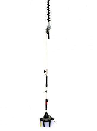 Многофункциональный инструмент 5 в 1 GrunWelt GW-44-5A Универсальный инструмент,. Киев, Киевская область. фото 10