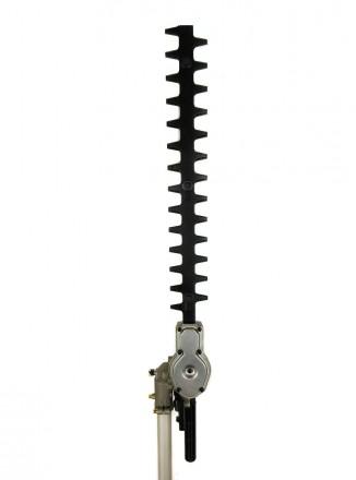 Многофункциональный инструмент 5 в 1 GrunWelt GW-44-5A Универсальный инструмент,. Киев, Киевская область. фото 6