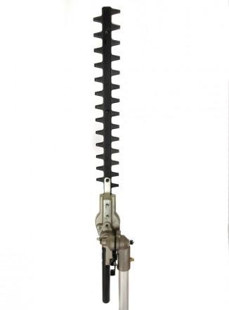 Многофункциональный инструмент 5 в 1 GrunWelt GW-44-5A Универсальный инструмент,. Киев, Киевская область. фото 7