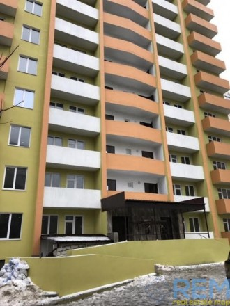 Продается помещение в центре на   ПИШОНОВСКОЙ!!!. Одесса. фото 1