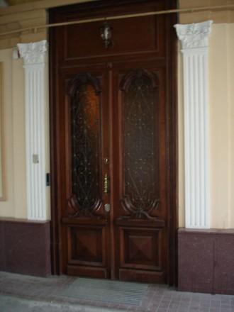 Сдам офис представительского класса. Одесса. фото 1