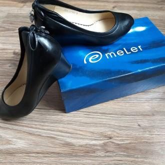 Туфли 35 размера – купить женскую и мужскую обувь на доске ... f75ecbc2d821f