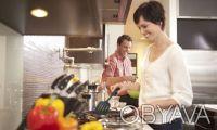 Обучу готовить быстро, вкусно и полезно. Киев. фото 1