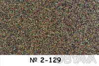 Штукатурка на акриловой основе из натурального камня (мрамор, гранит), окрашена.. Киев, Киевская область. фото 8