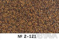 Штукатурка на акриловой основе из натурального камня (мрамор, гранит), окрашена.. Киев, Киевская область. фото 7