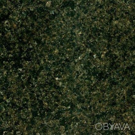 Маславский гранит. Всегда есть в наличии на складе от 180 м.кв каждой позиции гр. Днепр, Днепропетровская область. фото 1