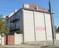 Продаю частное домовладение в центре города. Николаев. фото 1