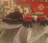 Выгодное предложение.Расцветка не выходящая из моды. В связи с выездом. Куртка.. Кривий Ріг, Дніпропетровська область. фото 4